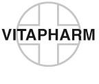 Vitapharm